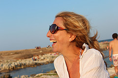Ottavia Galiero