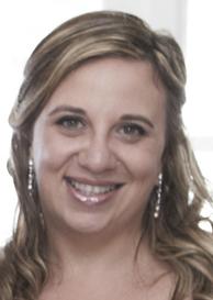 Antonia Colasante